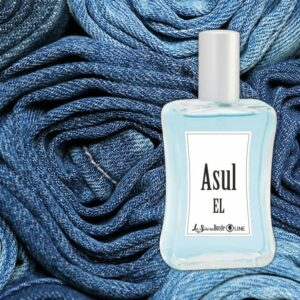 Asul - Canal